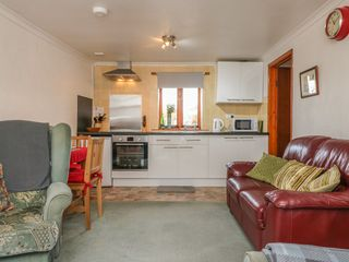 Coach House Cottage - 1033553 - photo 4