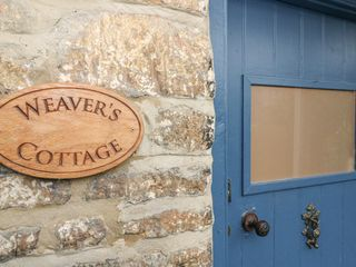 Weavers Cottage - 1033562 - photo 2