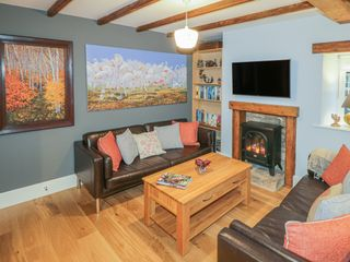 May Cottage - 1033567 - photo 3