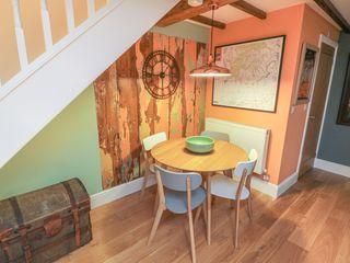 May Cottage - 1033567 - photo 5