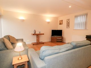 Gratton Grange Farm- The Cottage - 1033635 - photo 3