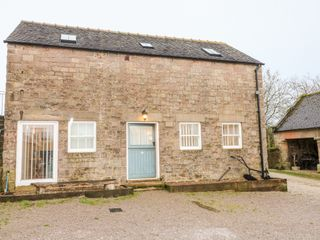 Gratton Grange Farm- The Cottage - 1033635 - photo 2