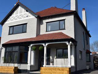 Brompton House photo 1