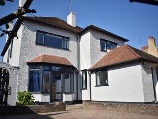 Brompton House - 1033716 - photo 2