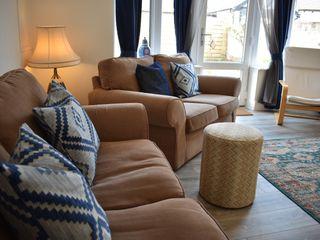 Brompton House - 1033716 - photo 3