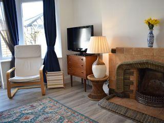 Brompton House - 1033716 - photo 6