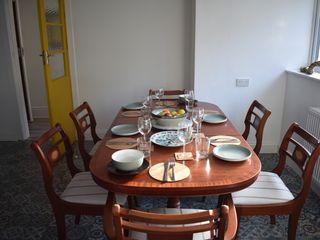 Brompton House - 1033716 - photo 9