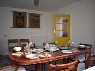Brompton House - 1033716 - photo 10