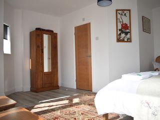 Brompton House - 1033716 - photo 36