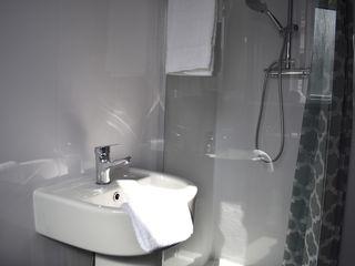 Brompton House - 1033716 - photo 45