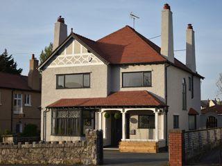 Brompton House - 1033716 - photo 51