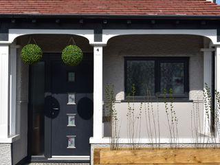 Brompton House - 1033716 - photo 52