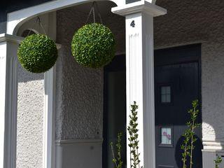 Brompton House - 1033716 - photo 54
