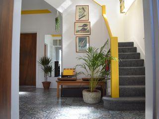 Brompton House - 1033716 - photo 4