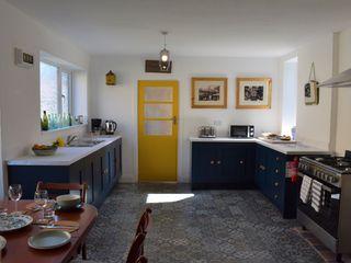 Brompton House - 1033716 - photo 15