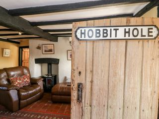 The Little Thatch Cottage - 1033740 - photo 4