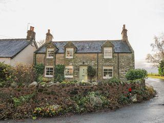 Bonalay Cottage - 1033751 - photo 2