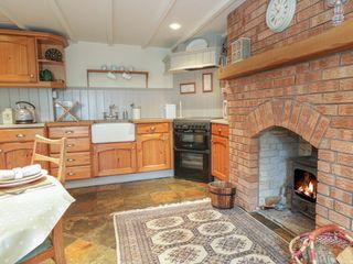 Bonalay Cottage - 1033751 - photo 10