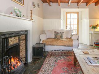 Bonalay Cottage - 1033751 - photo 6
