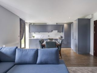 Cotswold Club Apartment Beech 4 - 1033902 - photo 5