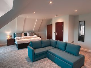 Cotswold Club Apartment Beech 4 - 1033902 - photo 10