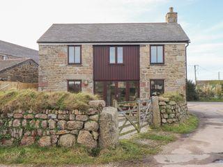 The Honeypot Cottage photo 1