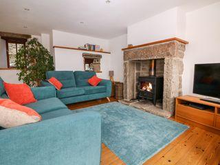 The Honeypot Cottage - 1033945 - photo 4