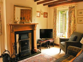 Howe Green Cottage - 1034138 - photo 3