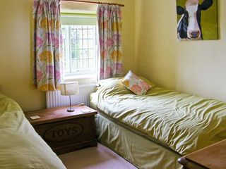 Howe Green Cottage - 1034138 - photo 9
