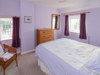 Howe Green Cottage - 1034138 - photo 10