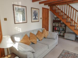 Howe Green Cottage - 1034138 - photo 4