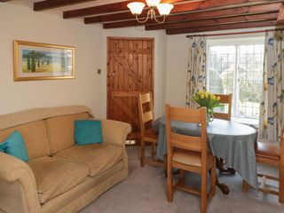 Howe Green Cottage - 1034138 - photo 5