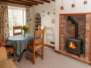 Howe Green Cottage - 1034138 - photo 6