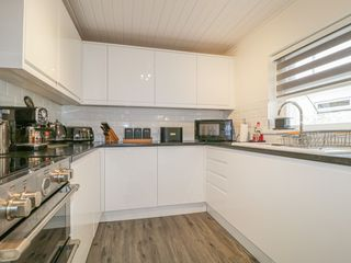 Blencathra Cottage - 1034285 - photo 7