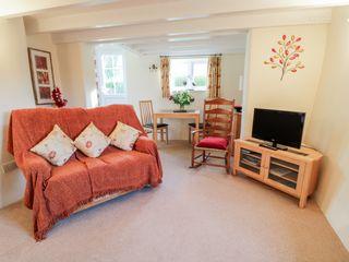 1 Rose Cottages - 1034354 - photo 3