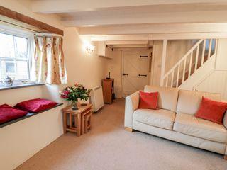 1 Rose Cottages - 1034354 - photo 4