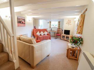 1 Rose Cottages - 1034354 - photo 5