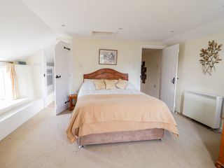 1 Rose Cottages - 1034354 - photo 10