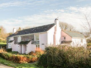 2 Rose Cottages - 1034355 - photo 2