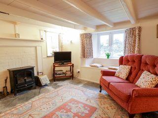 2 Rose Cottages - 1034355 - photo 3
