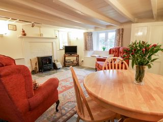 2 Rose Cottages - 1034355 - photo 4