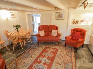 2 Rose Cottages - 1034355 - photo 5