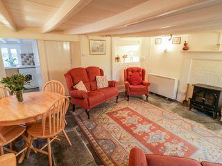2 Rose Cottages - 1034355 - photo 6