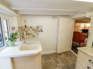 2 Rose Cottages - 1034355 - photo 8