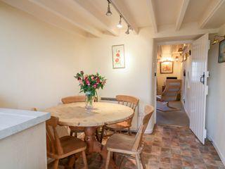 3 Rose Cottages - 1034356 - photo 5