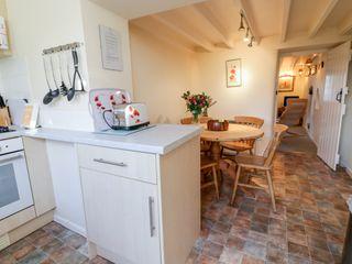 3 Rose Cottages - 1034356 - photo 4