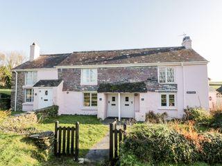 4 Rose Cottages - 1034357 - photo 2