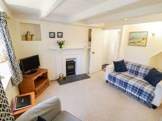 4 Rose Cottages - 1034357 - photo 3