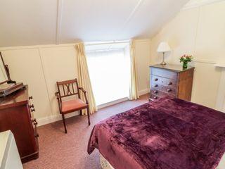 4 Rose Cottages - 1034357 - photo 10