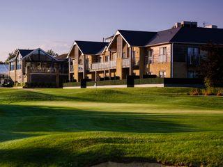 Cotswold Club Apartment Ash 4 - 1034436 - photo 2